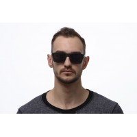 Мужские очки  2019 года 10756