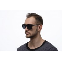 Мужские очки  2020 года 10759