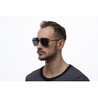Мужские очки капли 11290