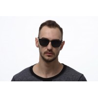 Мужские очки  2020 года 10845