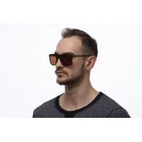 Мужские очки  2021 года 10850
