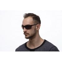 Мужские очки  2021 года 10879