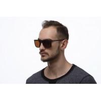 Мужские очки  2020 года 10882