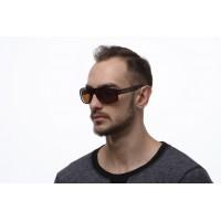 Мужские очки  2021 года 10890