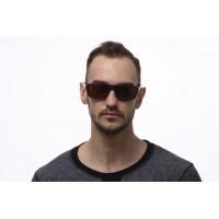 Мужские очки  2020 года 10897