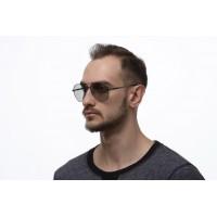 Мужские очки капли 10907