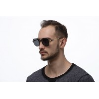 Мужские очки  2020 года 10909