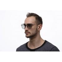 Мужские очки капли 10914