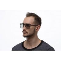 Мужские очки капли 10922