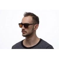 Мужские очки  2020 года 10928