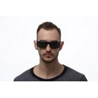 Мужские очки  2020 года 10932