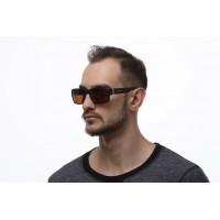 Мужские очки  2021 года 10941