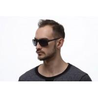 Мужские очки  2020 года 10943