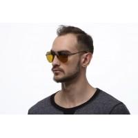 Водительские очки 11061