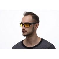 Водительские очки 11076