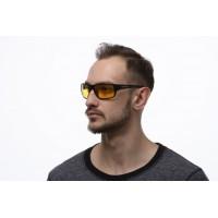 Водительские очки 11078