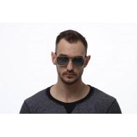 Мужские очки Louis Vuitton 11097