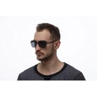 Мужские очки Cartier 11099