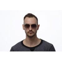 Мужские очки Dolce & Gabbana 11101