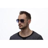 Мужские очки Dior 11310