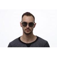Мужские очки Christian Dior 11324