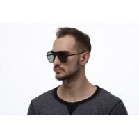 Мужские очки Christian Dior 11190