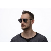 Мужские очки Christian Dior 11328