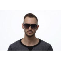 Мужские очки Louis Vuitton 11236