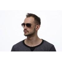 Мужские очки Gucci 11253