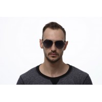 Мужские очки Cartier 11270