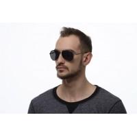 Мужские очки Porsche Design 11273