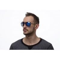 Мужские очки Porsche Design 11277