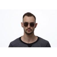 Мужские очки Lacoste 11285