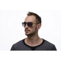 Мужские очки Louis Vuitton 11552