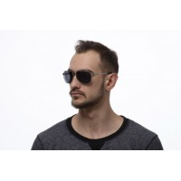 Мужские очки Dior 11442