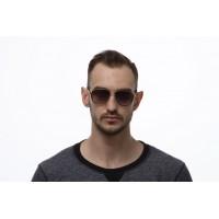 Мужские очки Dior 11443