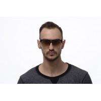 Мужские очки Lacoste 11446