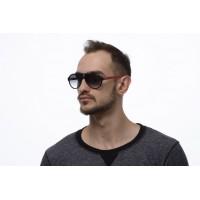 Мужские очки Lacoste 11449