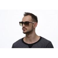 Мужские очки Lacoste 11452