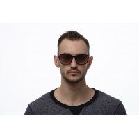 Мужские очки Marc jacobs 11455