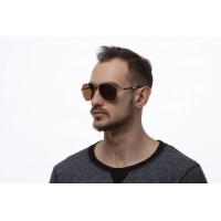 Мужские очки Dolce & Gabbana 11556