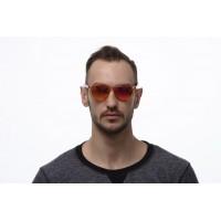 Мужские очки Diesel 11561