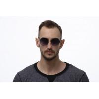 Мужские очки  2020 года 11564