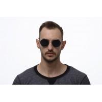 Мужские очки  2019 года 11565