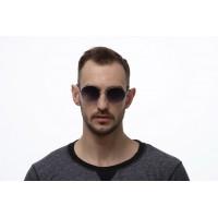 Мужские очки  2021 года 11566