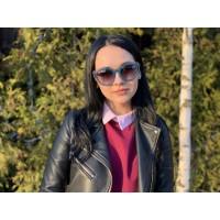 Женские очки Louis Vuitton 11333