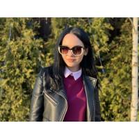 Женские очки Louis Vuitton 11341