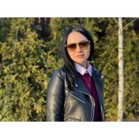 Женские очки Louis Vuitton 11353