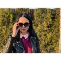 Женские очки Chanel 11364