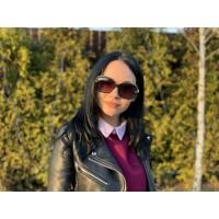Женские очки Chanel 11367